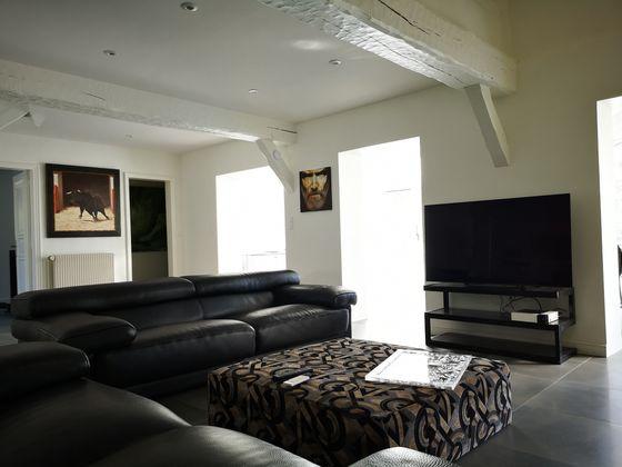 Vente propriété 9 pièces 290 m2