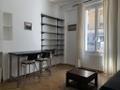 location Appartement Paris 14�me