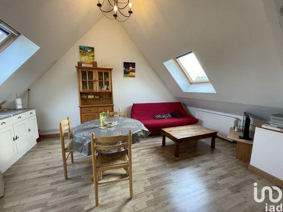 Vente maison 11 pièces 510 m2