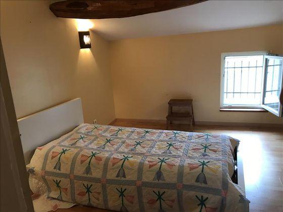 Vente maison 3 pièces 83 m2
