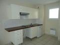 Appartement 2 pièces 43m² Brest