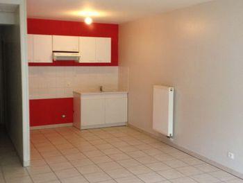 appartement à Etival-Clairefontaine (88)