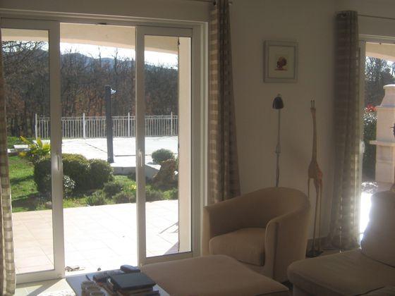 Vente villa 3 pièces 90 m2