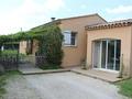 vente Maison Entraigues-sur-la-Sorgue