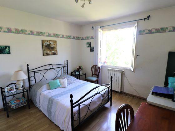 Vente maison 8 pièces 223,89 m2