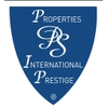 PROPERTIES PS INTERNATIONAL PRESTIGE