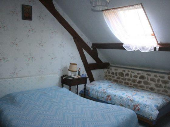 Vente maison 1236 m2