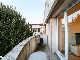 Appartement Merignac (33700)