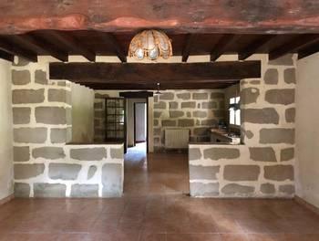 Maison 2 pièces 198 m2