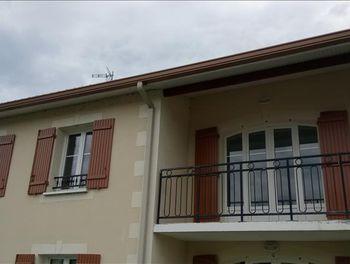 appartement à La Réole (33)