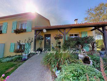 maison à Hussigny-Godbrange (54)