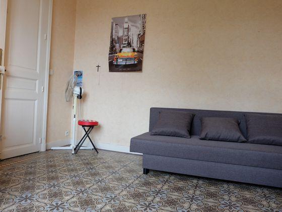 Vente maison 9 pièces 216,4 m2