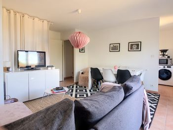 appartement à Sorgues (84)