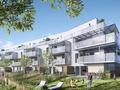 Appartement 2 pièces 37,47 m² Vannes (56000) 136000€