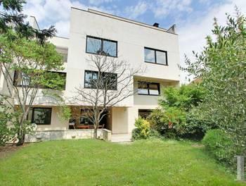 Maison 14 pièces 410 m2