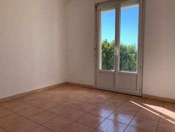 appartement à Pertuis (84)