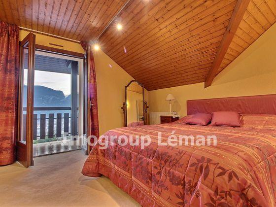 Vente maison 7 pièces 390 m2