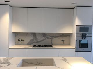Appartement Ambilly (74100)