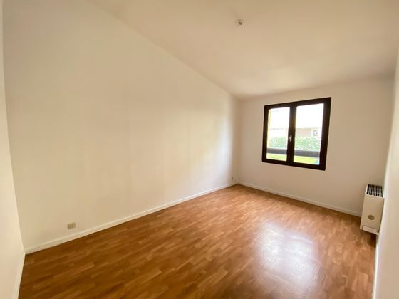 Vente maison 4 pièces 80,82 m2