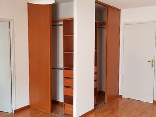Appartement Grisolles (82170)