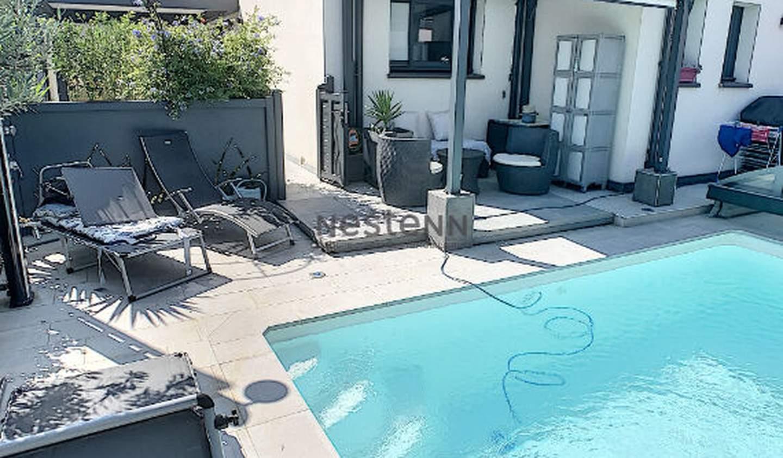 Maison avec piscine Argeles-sur-mer