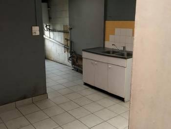 Maison 5 pièces 65 m2