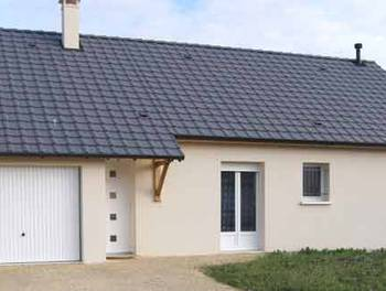 Maison 700 m2