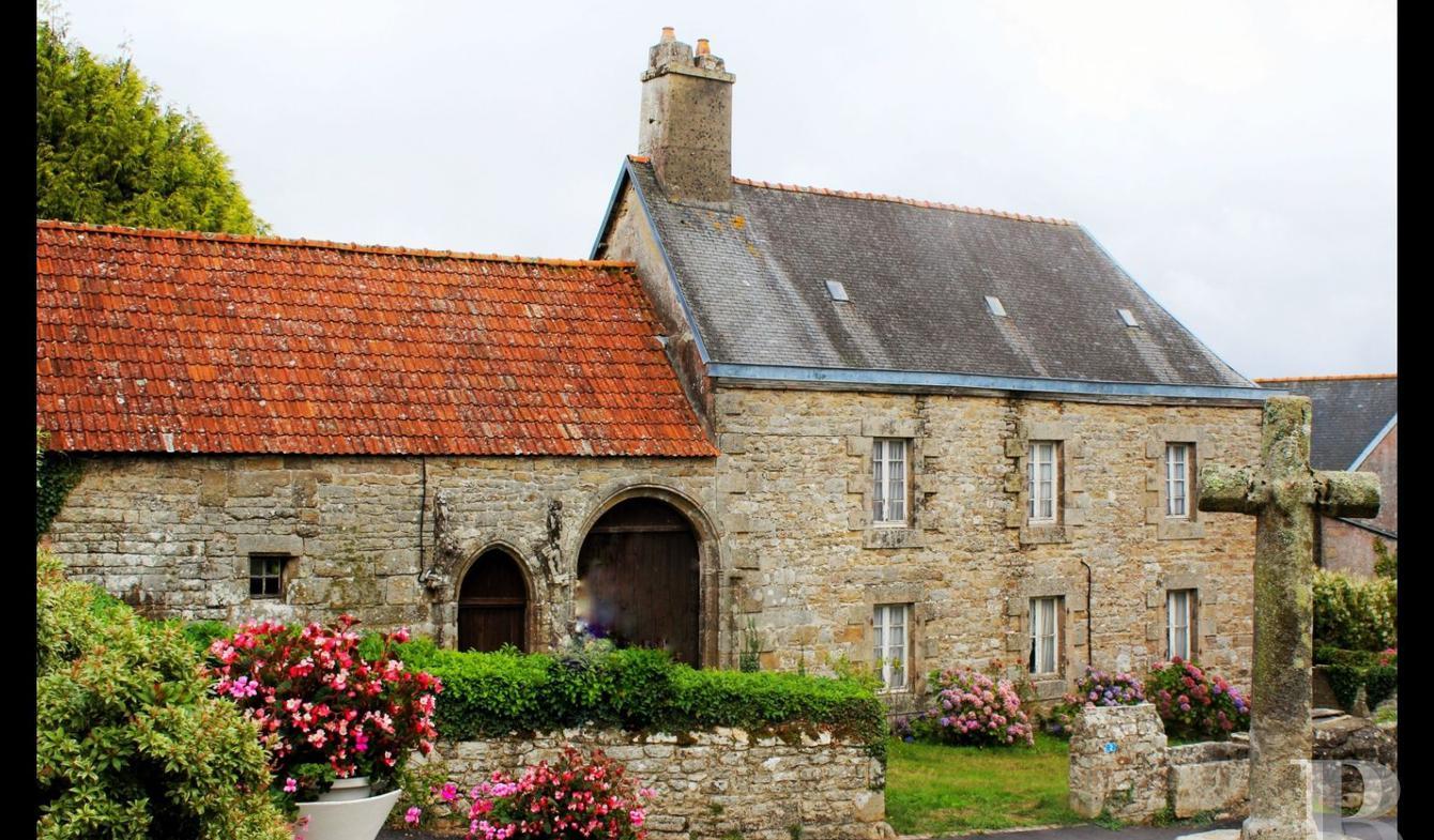 Manor Guingamp