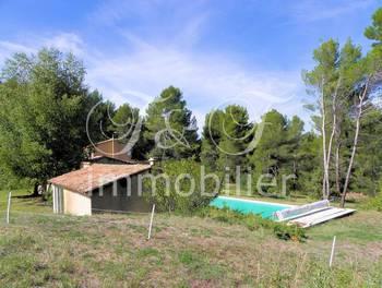 Villa 140 m2