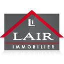 LAIR IMMOBILIER