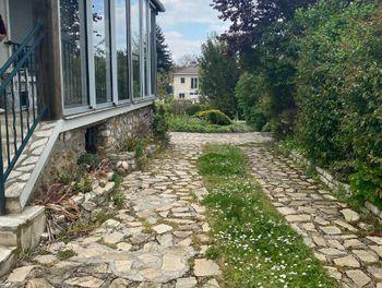 maison à Ermont (95)