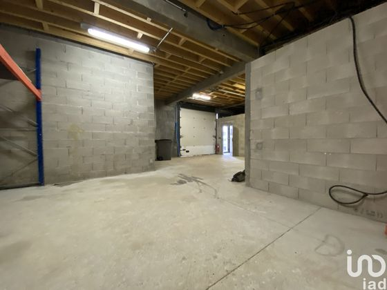 Location divers 10 pièces 205 m2