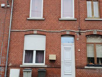 maison à Recquignies (59)
