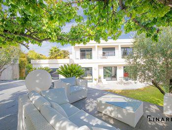 villa à Marseille 12ème (13)