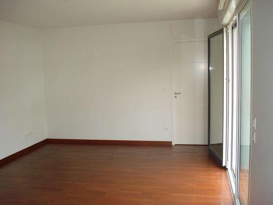 Location appartement 3 pièces 63,5 m2