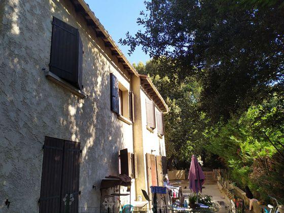 Vente villa 10 pièces 211 m2
