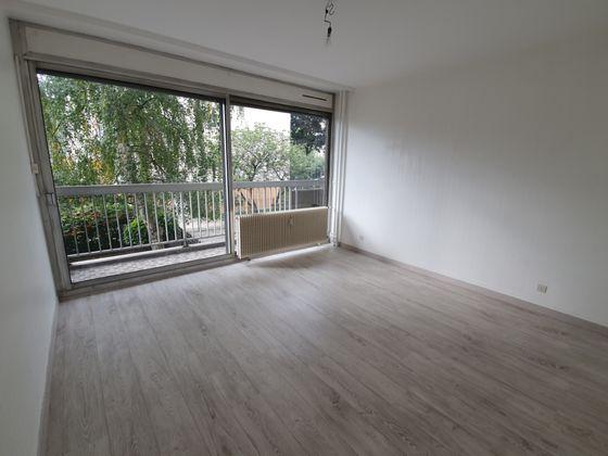 Location appartement 3 pièces 73,47 m2