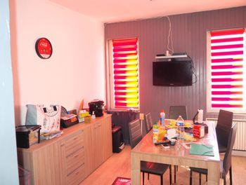 appartement à Gonneville-la-Mallet (76)