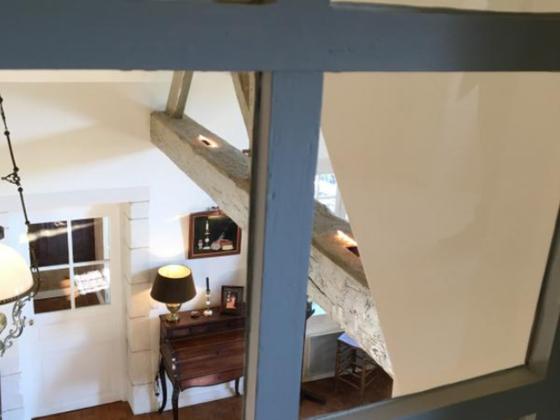 Vente propriété 11 pièces 330 m2