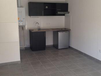 appartement à Saint-Geniès-Bellevue (31)