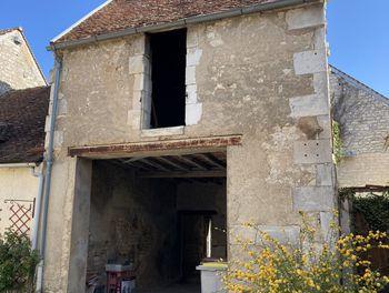 locaux professionels à Vincelles (89)