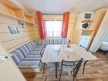 appartement à Azur (40)
