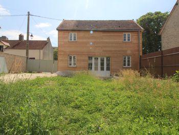 maison à Jouy-le-Châtel (77)