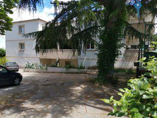 Appartement Saint-Christol