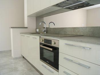 appartement à Tourrette-Levens (06)