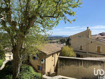 maison à Châteauneuf-de-Gadagne (84)