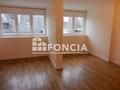Appartement 3 pièces 63m² Lorient