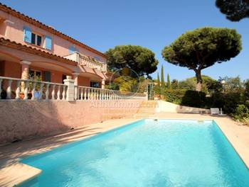 Villa 7 pièces 195 m2
