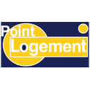 Point Logement