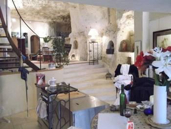 Château 7 pièces 156 m2